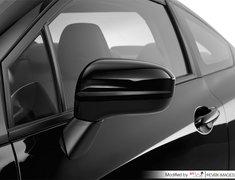Honda Civic Coupé SI 2015