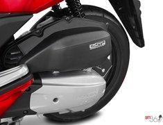 Honda PCX150 BASE 2015