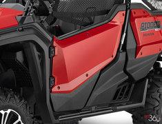 Honda Pioneer 1000-5 EPS 2016