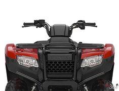 Honda TRX420 RANCHER