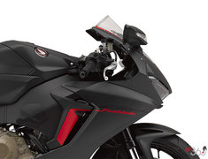 Honda CBR1000RR ABS 2017