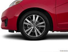 Honda FIT SPORT-HS
