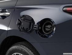 2017 INFINITI QX60 Hybrid AWD