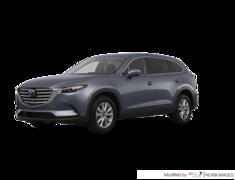 Mazda CX-9 GS-L AWD 2017