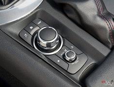 2017 Mazda MX-5 GS