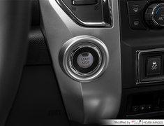 Nissan Titan