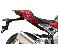 Honda CBR1000RR SP SPÉCIAL ÉDITION 2018
