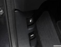 Honda CR-V LX AWD