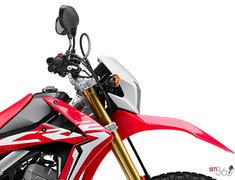 Honda CRF250L STANDARD 2018