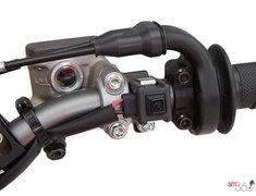 2018 Honda CRF450RX STANDARD