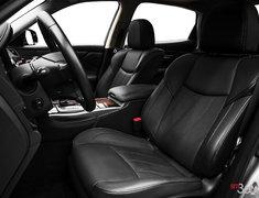 2018 INFINITI Q70 3.7 AWD SPORT