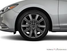 2018  Mazda6 SIGNATURE