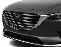 2018 Mazda CX-9 SIGNATURE