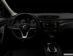 2018 Nissan Qashqai S