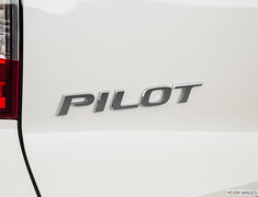 Honda Pilot