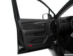 Honda Ridgeline sport