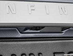 2019 INFINITI Q70 L LUXE 3.7