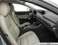 2019  Mazda3 GS i-ACTIV AWD
