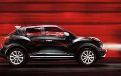 Nissan Juke 2016 : comportement d'une voiture avec de la polyvalence en prime
