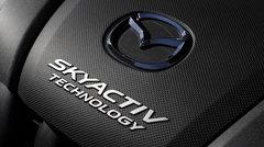 Chez Mazda, une technologie n'attend pas l'autre