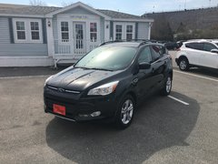 2015 Ford Escape SE- $166 B/W