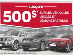 Nissan Cube 1.8 SL GARANTIE PROLONGÉE !! 2010