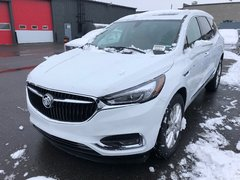 2019 Buick Enclave Essence AWD  - Leather Seats - $338.84 B/W