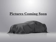 2015 Cadillac SRX AWD Premium  - $205.60 B/W