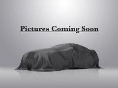 2018 Chevrolet Silverado 1500 Custom  - Running Boards - $270.45 B/W