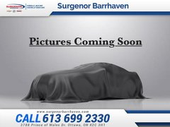 2015 Chevrolet Traverse LT w/1LT  - Bluetooth - $172.48 B/W