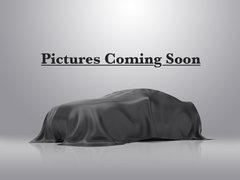 2017 Chevrolet Traverse 1LT  -  Heated Seat -  SiriusXM - $193.90 B/W