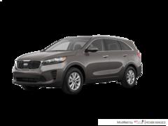 2019 Kia Sorento LX 2.4L AWD