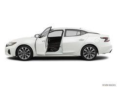 Nissan Maxima PLATINE 2019