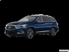2020 Infiniti QX60 AWD ProACTIVE (2)