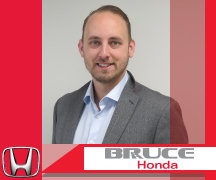 CoreyCouillard | Bruce Honda