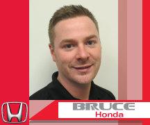 DonovanBingham   Bruce Honda