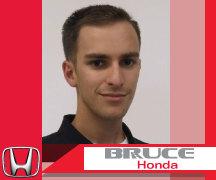 DylanJeddry | Bruce Honda