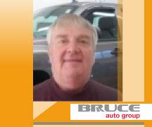 GarthRafuse | Bruce Chevrolet Buick GMC Middleton