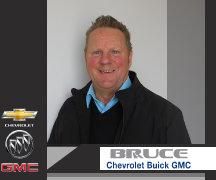 GregLawrence | Bruce Chevrolet Buick GMC Middleton