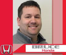 MikeMuise   Bruce Honda