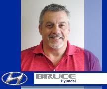 PaulPrice   Bruce Hyundai