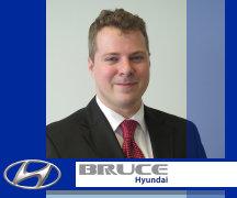 PhilipMiner   Bruce Hyundai