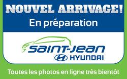 2013 Hyundai Elantra Coupe SE ** GPS,  24,430 KM**