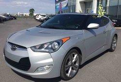 2012 Hyundai Veloster TECH *** LA MOINS CHÈRE ***