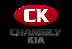 Un nouveau record pour KIA