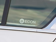 ECON Button: A most efficient driving - 3