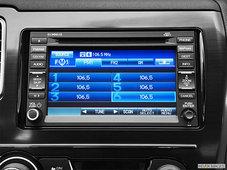 2014 Honda Civic - Even more economical - 10