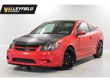 Chevrolet Cobalt SS WOW! 2009