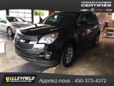 Chevrolet Equinox LT 1LT 2015
