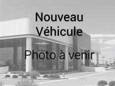 2011 Chevrolet Silverado 1500 4WD EXTENDED CAB